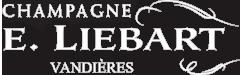 Champagne E.Liebart
